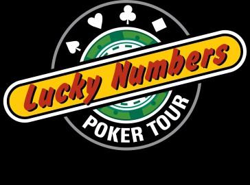 Ubc poker net