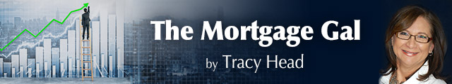The-Mortgage-Gal