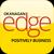 Okanagan Edge
