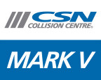 CSN Collision Centre Mark V