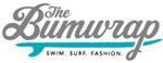 The Bumwrap