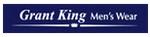Grant King Men's Wear