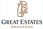 Great Estates Okanagan