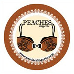 Peaches Lingerie