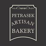 Petrasek Baker