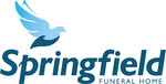 Springfield Funeral Homes