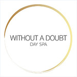Without A Doubt Day Spa